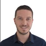 Florian Lepitre profile picture