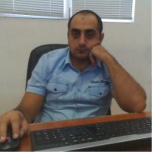 Arthur Hakobyan profile picture