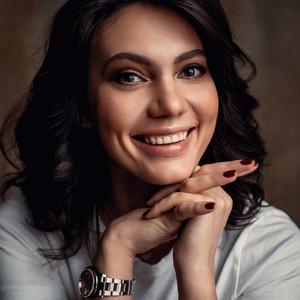 Ekaterina Matveeva profile picture