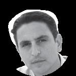 Shay Galili profile picture