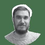 Ilya Smorgun profile picture