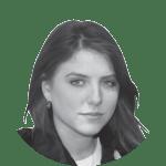 Debora Zajac profile picture