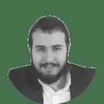 Eliahu Dynovisz profile picture