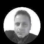 Zafi Daniel profile picture