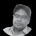 Virenda Kumar profile picture