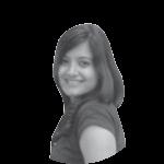 Rakhi Bhardwaj profile picture