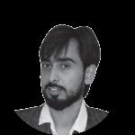 Sahil Arora profile picture