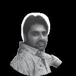 Kapil B Grover profile picture