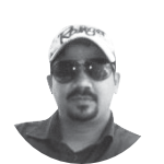 Sumit Kumar profile picture