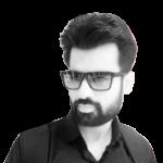 Saurabh Pahwa profile picture