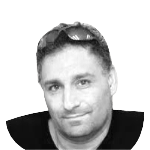 Gregory Zaoui profile picture