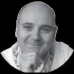 Marc Lipskier profile picture