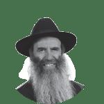 Yitshak Kalfon profile picture