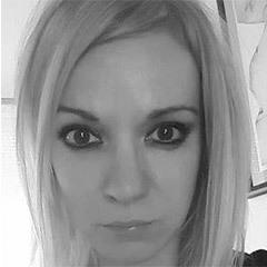 Sonja Prstec profile picture