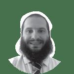 Mendel Attal profile picture