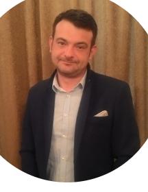 Kirill Protsenko profile picture