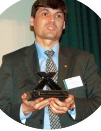 Aleksandr Kupryashkin profile picture