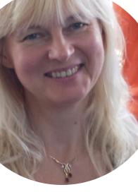 Olga Kartashova profile picture