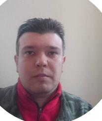 Aleksandr Kalnin profile picture