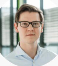 Igor Eisenbraun profile picture