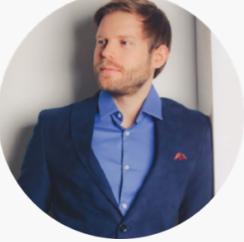 Benedikt Glatzl profile picture