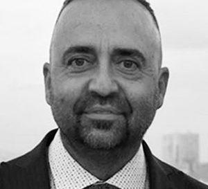 Giancarlo Santigli profile picture