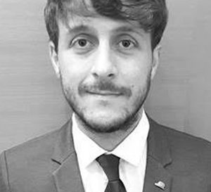 Alessandro Vichi profile picture