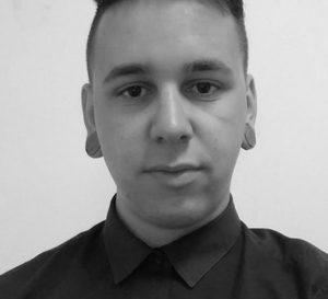 Constantin Macovei profile picture