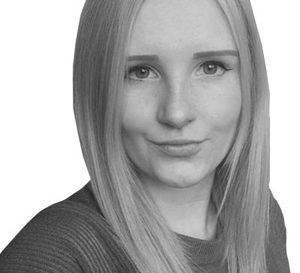 Joanne Keane profile picture