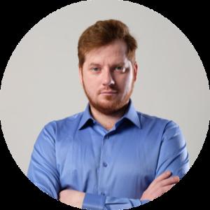Valentin Korsunsky profile picture