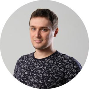 Stanislav Kalashnikov profile picture