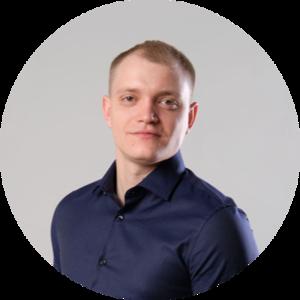 Alexander Vidyaikin profile picture