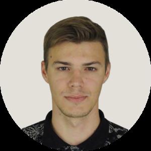 Alexander Shulga profile picture