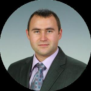 Roman Shkvirya profile picture