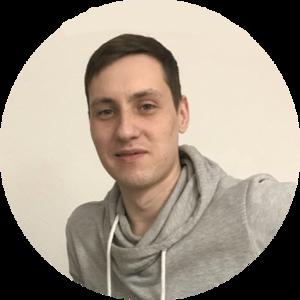 Vladimir Sorokin profile picture