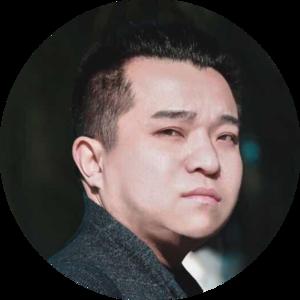 Teng Yu profile picture