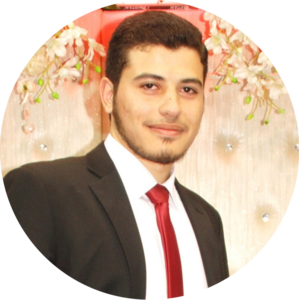 Abdulqader Marrawi profile picture
