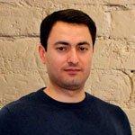 STEPAN TSATURYAN profile picture