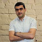 KAREN BALABEKYAN profile picture