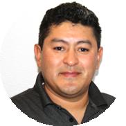 Alvaro Ramirez profile picture