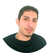 Diego Galeano profile picture
