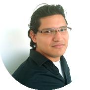 Moisés Aburto profile picture