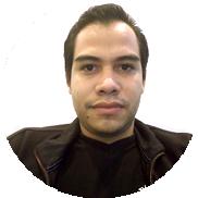 Danny Narváez profile picture