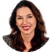 Maria Latuskhin profile picture
