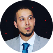 Shaf Zaman profile picture
