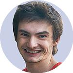 Adam Wolski profile picture