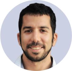 Chen Feldman profile picture