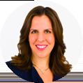 Keren Sachs profile picture