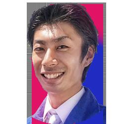 Cooz Komei Tokita profile picture
