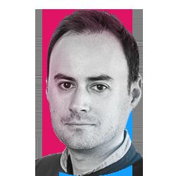 Alberto Maiorana profile picture